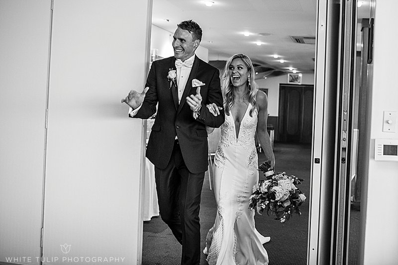 royal-perth-yacht-club-wedding-fremantle-dockers_0114.jpg