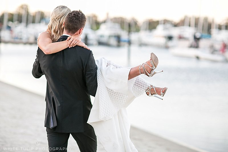 royal-perth-yacht-club-wedding-fremantle-dockers_0117.jpg