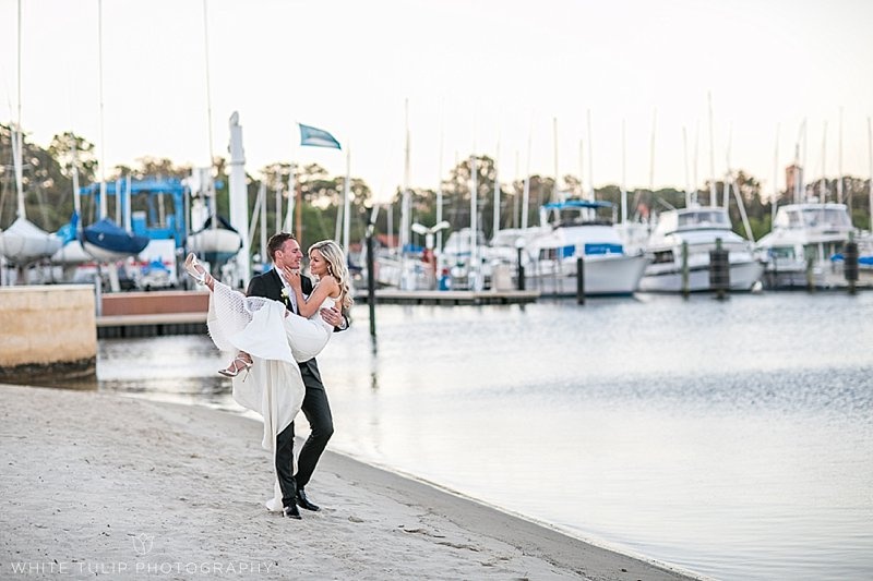 royal-perth-yacht-club-wedding-fremantle-dockers_0120.jpg