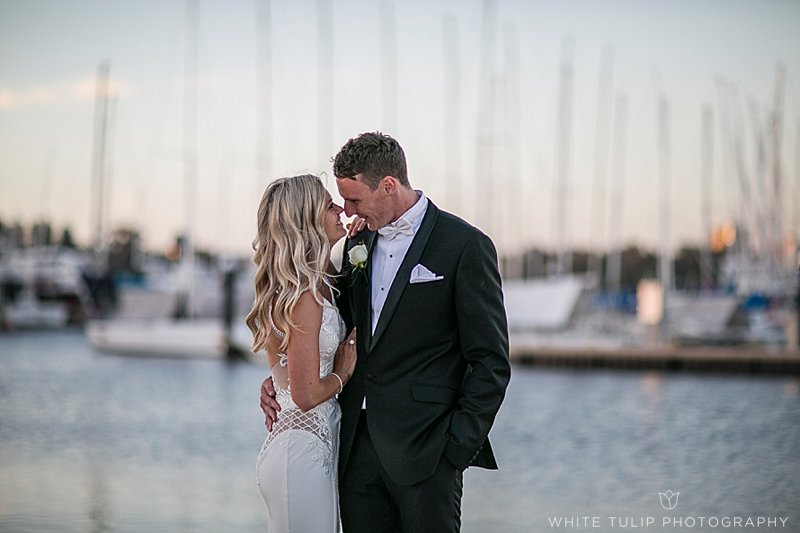royal-perth-yacht-club-wedding-fremantle-dockers_0122.jpg