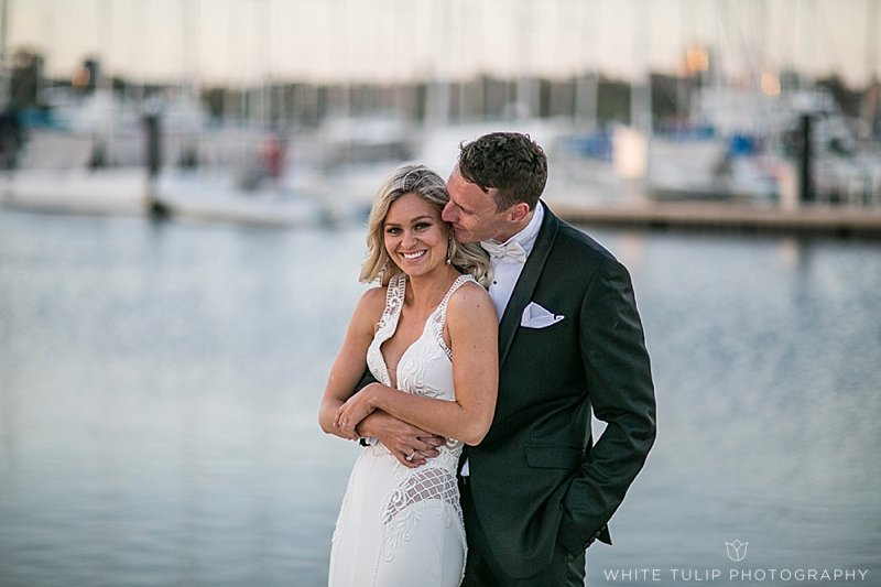 royal-perth-yacht-club-wedding-fremantle-dockers_0123.jpg