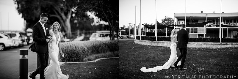 royal-perth-yacht-club-wedding-fremantle-dockers_0124.jpg