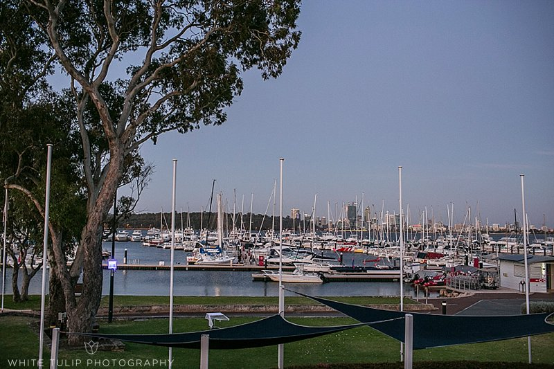 royal-perth-yacht-club-wedding-fremantle-dockers_0125.jpg