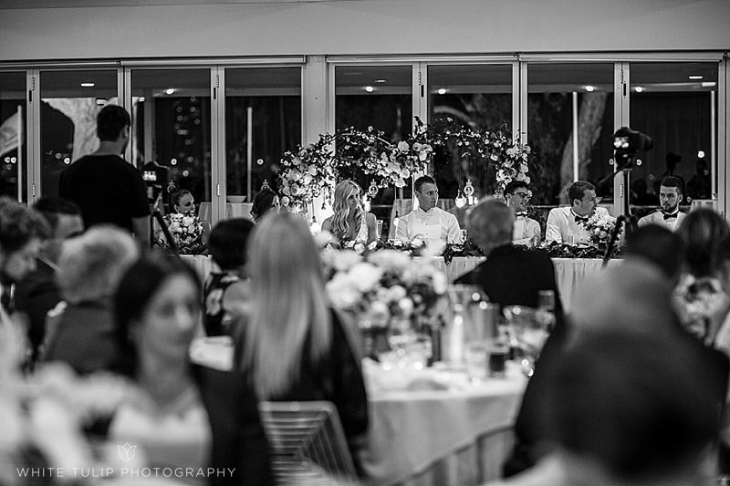 royal-perth-yacht-club-wedding-fremantle-dockers_0132.jpg