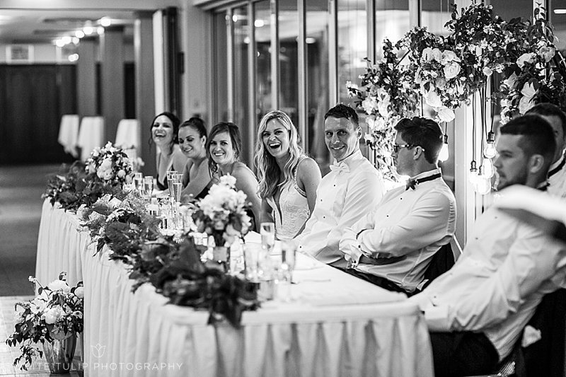 royal-perth-yacht-club-wedding-fremantle-dockers_0135.jpg