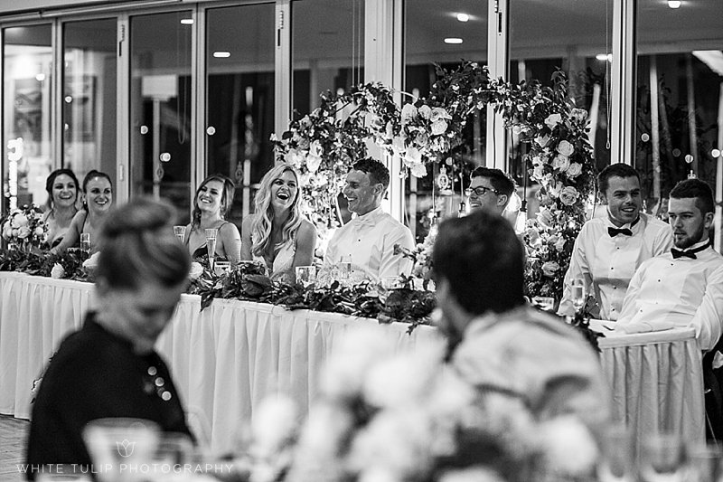 royal-perth-yacht-club-wedding-fremantle-dockers_0136.jpg