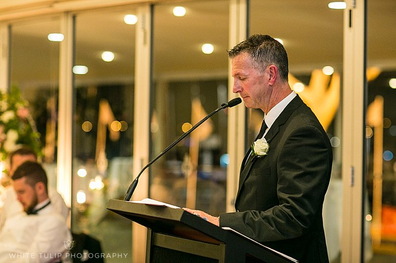 royal-perth-yacht-club-wedding-fremantle-dockers_0137.jpg