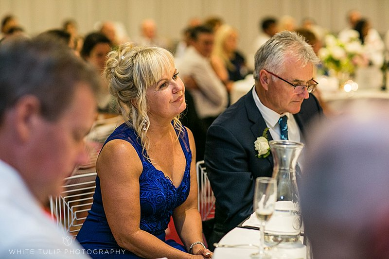 royal-perth-yacht-club-wedding-fremantle-dockers_0138.jpg