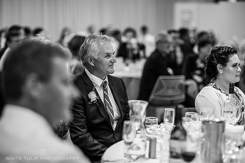 royal-perth-yacht-club-wedding-fremantle-dockers_0143.jpg