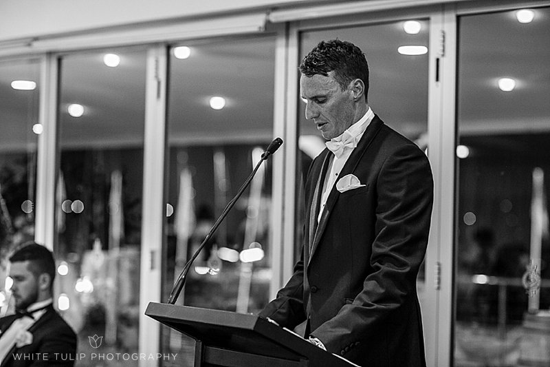 royal-perth-yacht-club-wedding-fremantle-dockers_0145.jpg