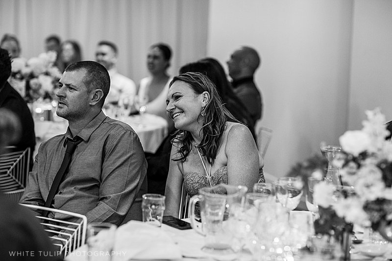 royal-perth-yacht-club-wedding-fremantle-dockers_0147.jpg