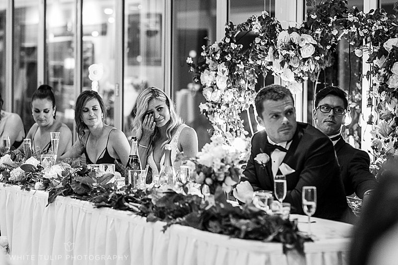royal-perth-yacht-club-wedding-fremantle-dockers_0146.jpg