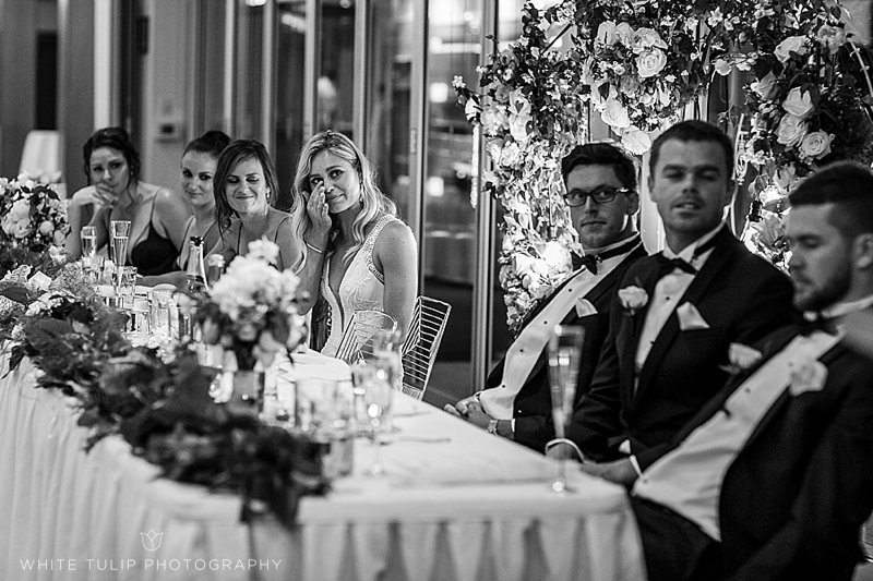royal-perth-yacht-club-wedding-fremantle-dockers_0148.jpg