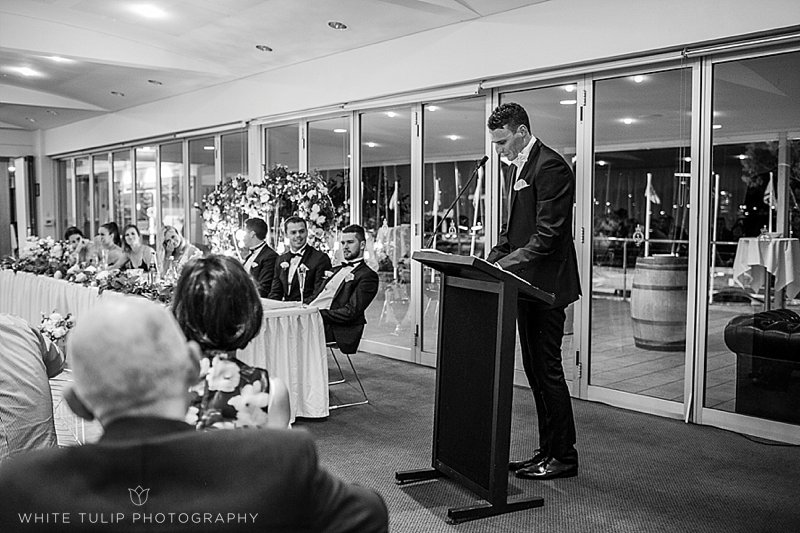 royal-perth-yacht-club-wedding-fremantle-dockers_0149.jpg