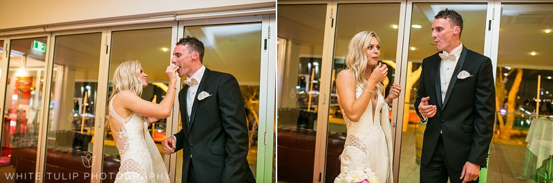 royal-perth-yacht-club-wedding-fremantle-dockers_0155.jpg