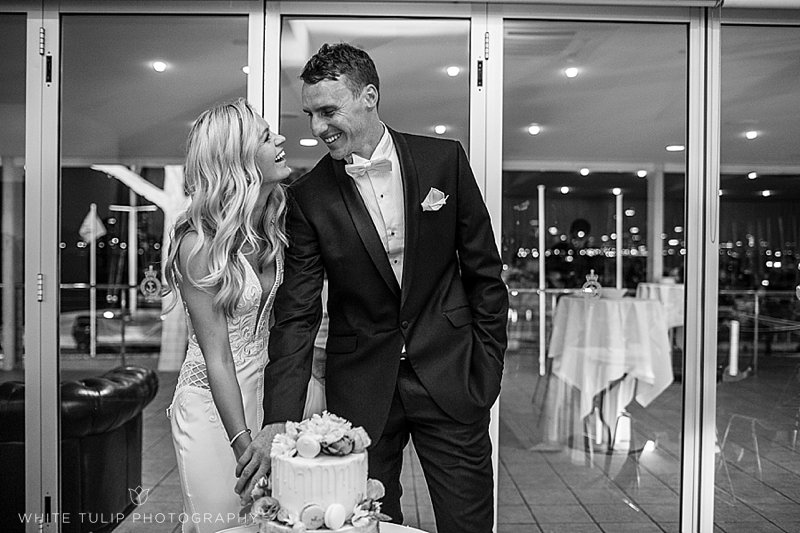 royal-perth-yacht-club-wedding-fremantle-dockers_0154.jpg