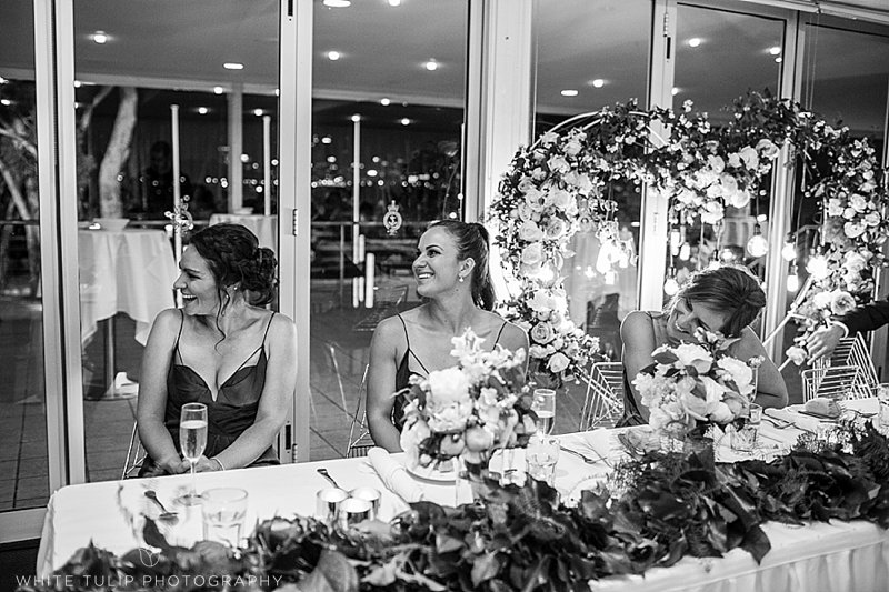 royal-perth-yacht-club-wedding-fremantle-dockers_0156.jpg