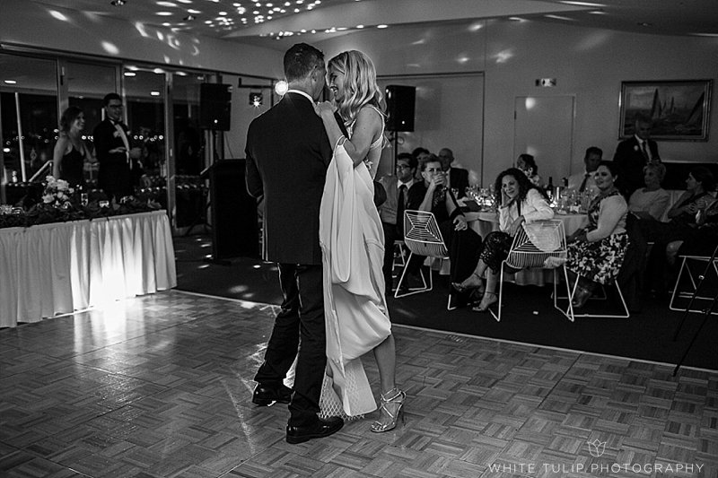 royal-perth-yacht-club-wedding-fremantle-dockers_0162.jpg