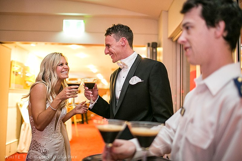royal-perth-yacht-club-wedding-fremantle-dockers_0169.jpg