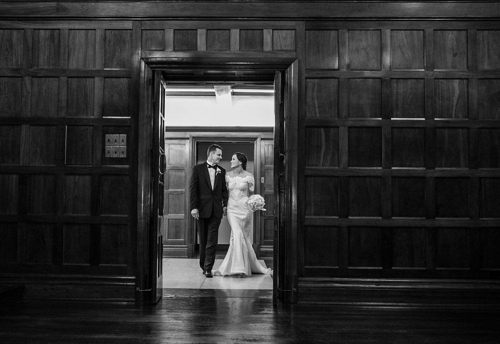 WhiteTulipPhotography-BOTB-WEDDINGS-SUBMISSION-2014-11.jpg