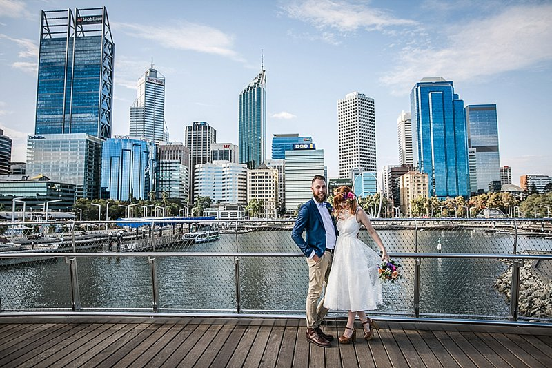 perth-wedding-photographer-best-fremantle_0058.jpg