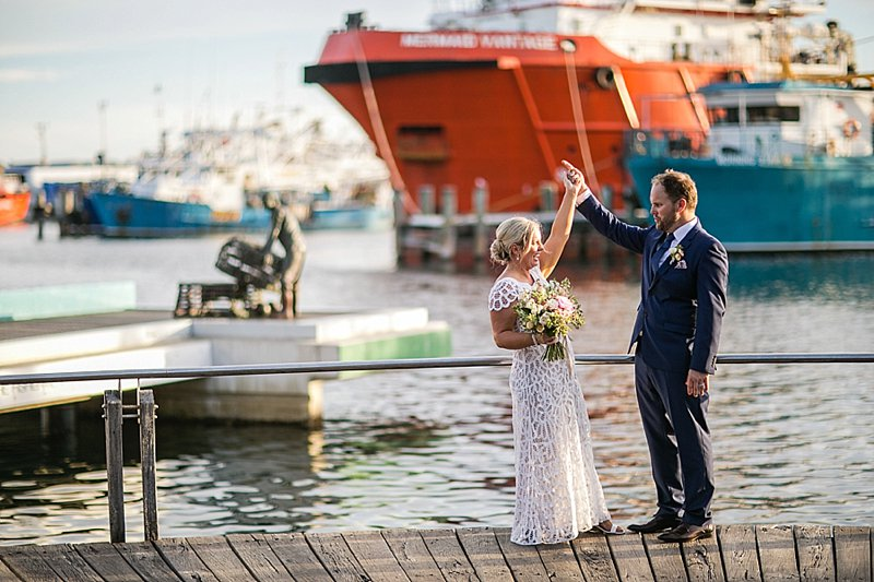 perth-wedding-photographer-best-fremantle_0059.jpg