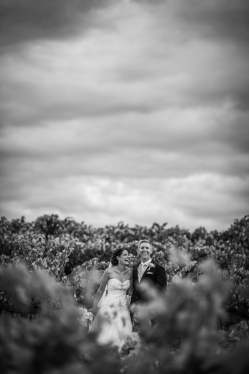 perth-wedding-photographer-best-fremantle_0082.jpg