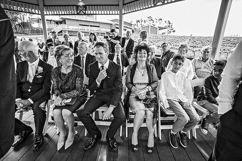 perth-wedding-photographer-best-fremantle_0086.jpg