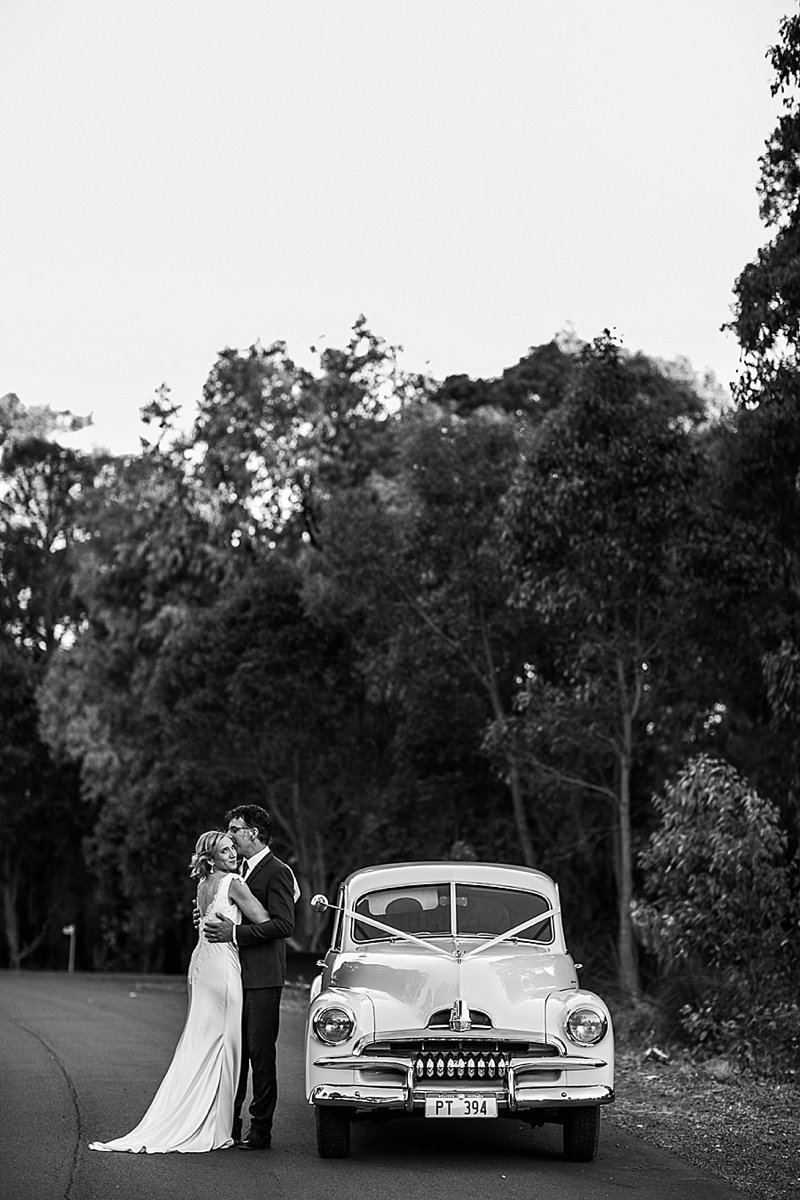 perth-wedding-photographer-best-fremantle_0107.jpg