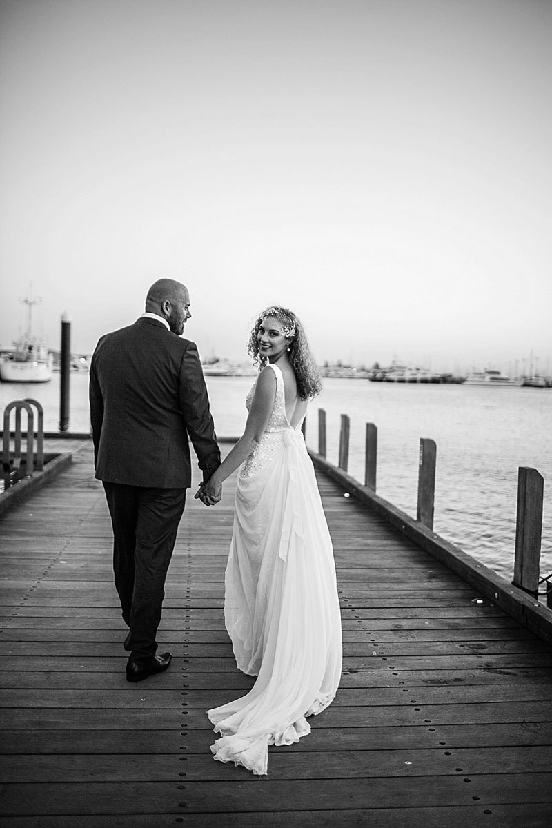 perth-wedding-photographer-best-fremantle_0116.jpg
