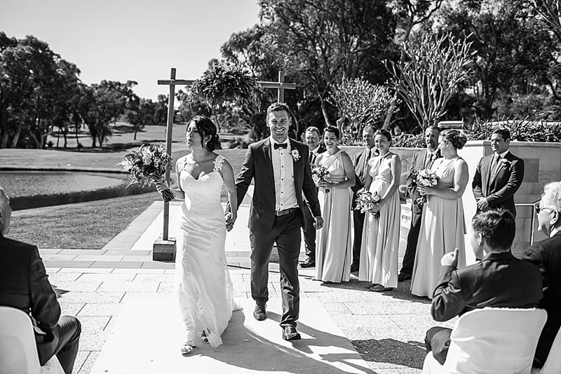 perth-wedding-photographer-best-fremantle_0122.jpg