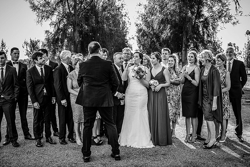 perth-wedding-photographer-best-fremantle_0157.jpg