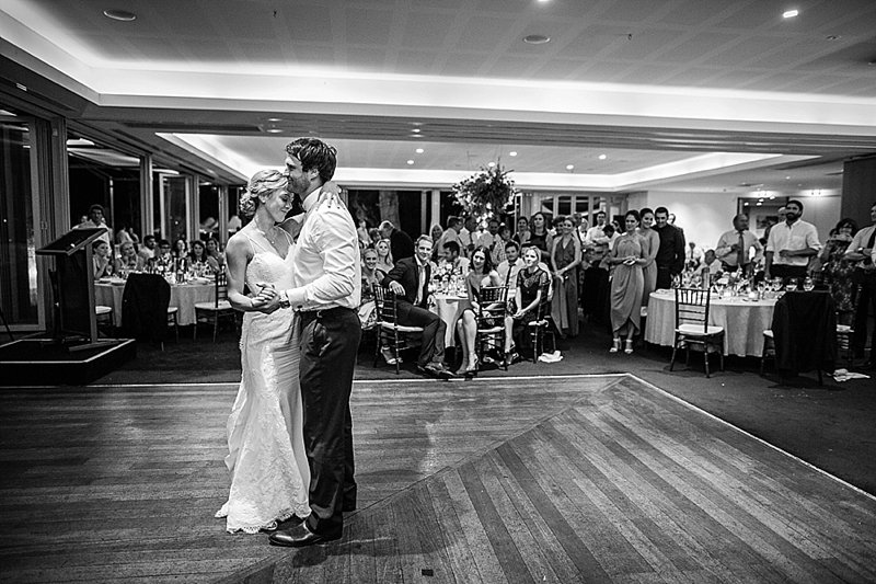 perth-wedding-photographer-best-fremantle_0158.jpg