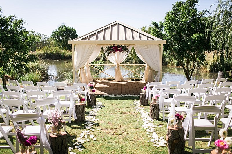swan-valley-wedding-summer_0013.jpg
