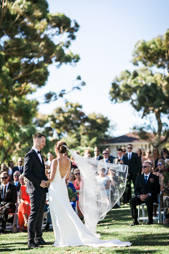 fremantle-wedding-photographer-9.jpg