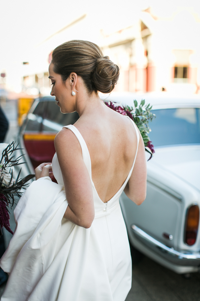 fremantle-wedding-photographer-17.jpg