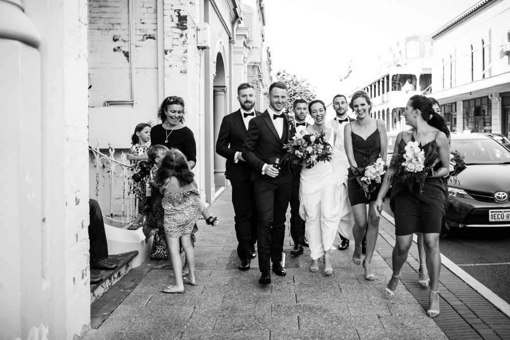 fremantle-wedding-photographer-29.jpg