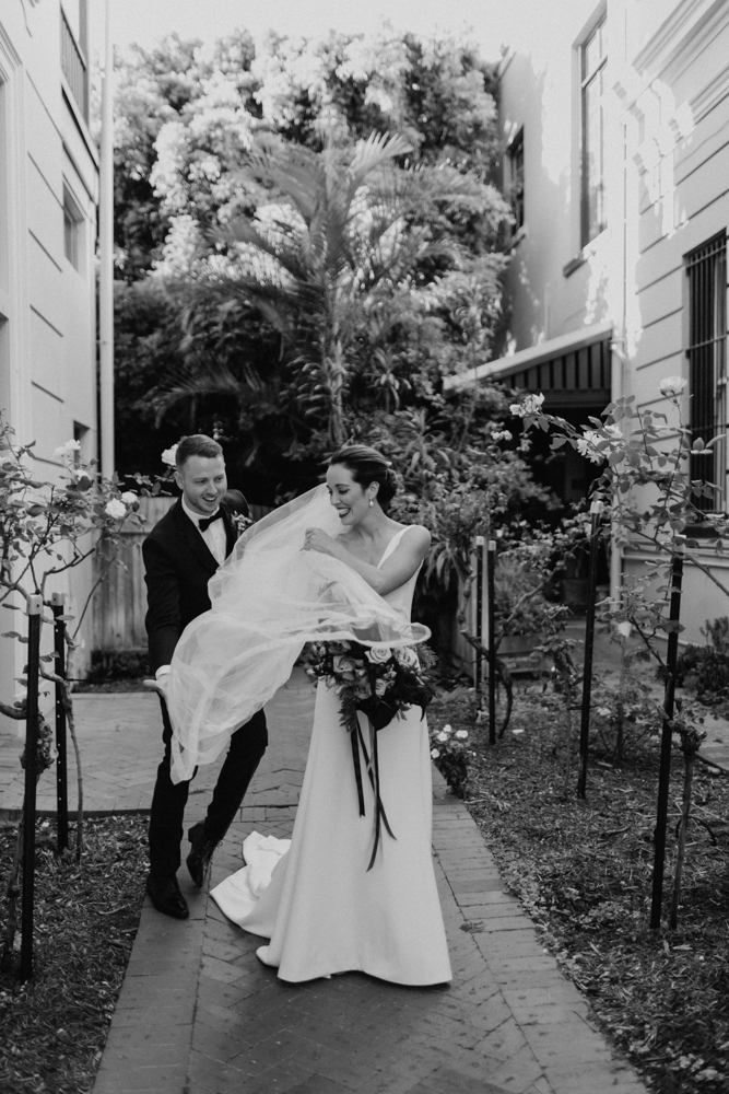 fremantle wedding photographer