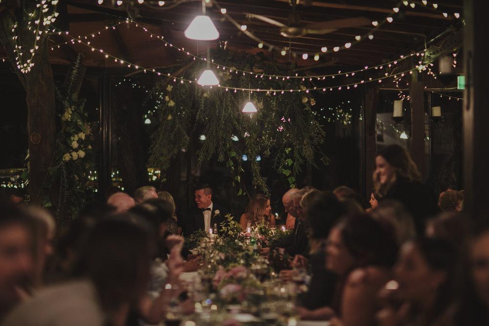 darlington estate winery reception wedding