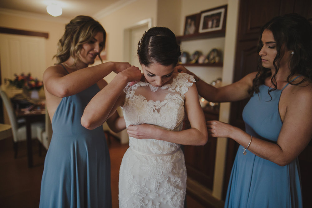 perth-wedding-photographer-st-josephs-subiaco-6.jpg