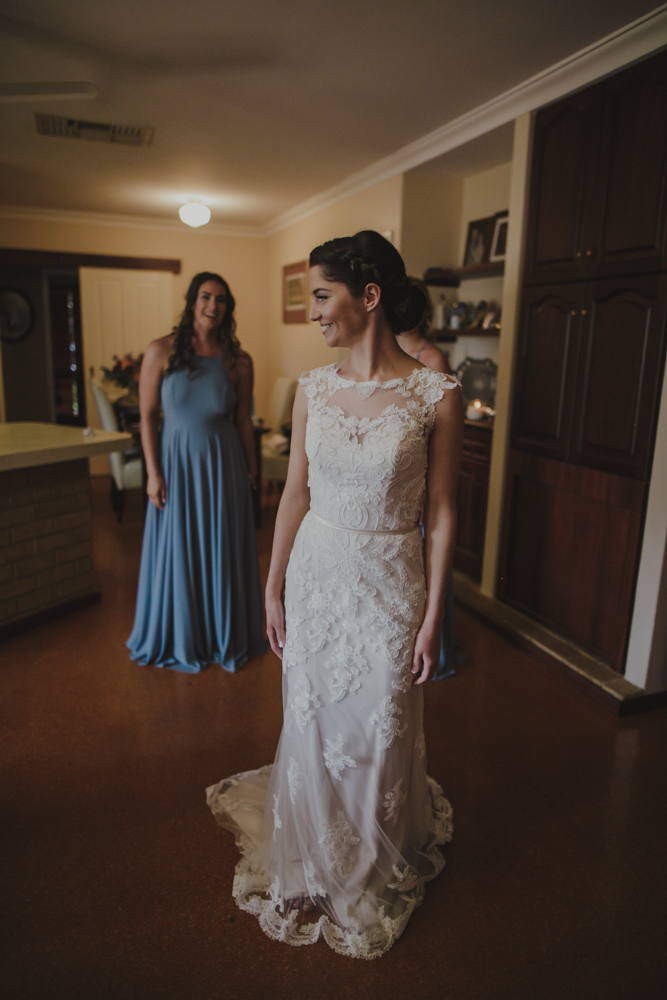 perth-wedding-photographer-st-josephs-subiaco-9.jpg