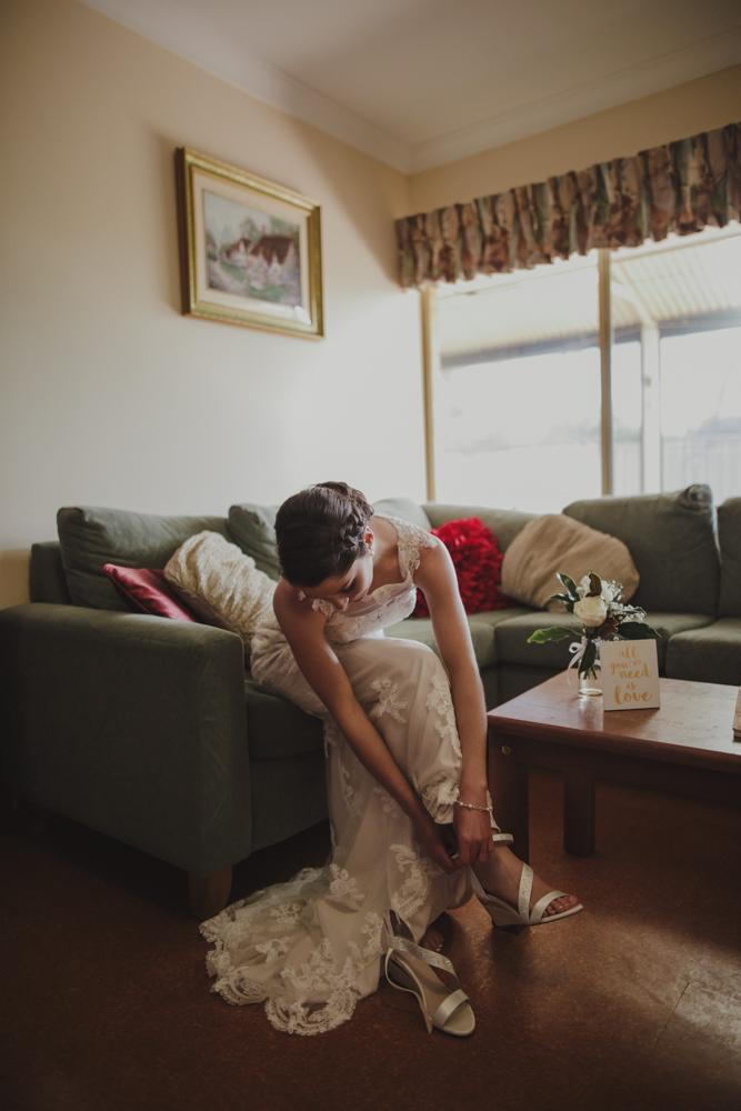 perth-wedding-photographer-st-josephs-subiaco-12.jpg