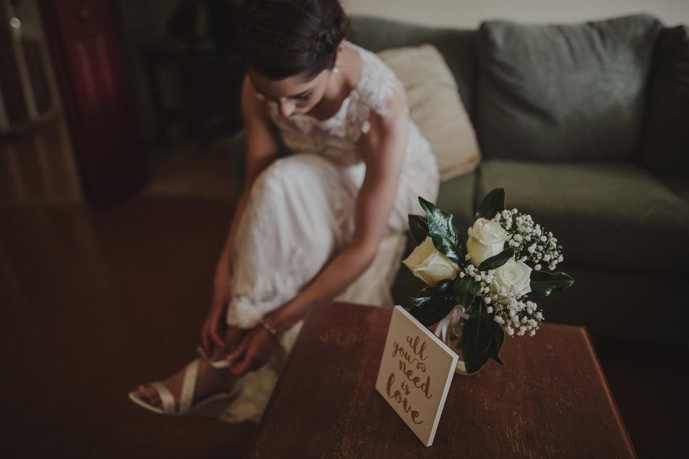 perth-wedding-photographer-st-josephs-subiaco-13.jpg