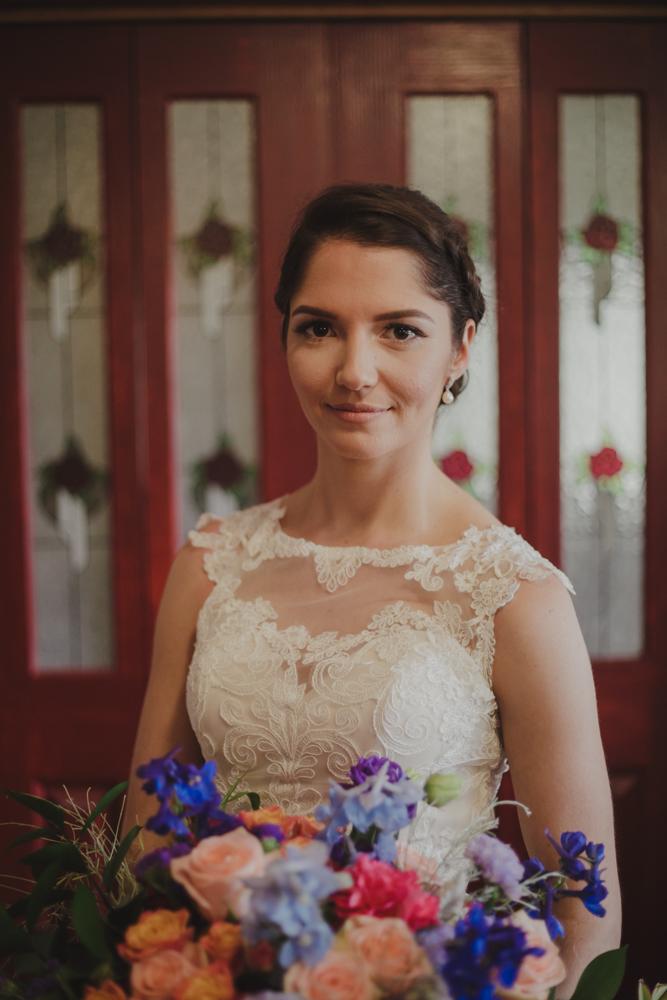 perth-wedding-photographer-st-josephs-subiaco-14.jpg