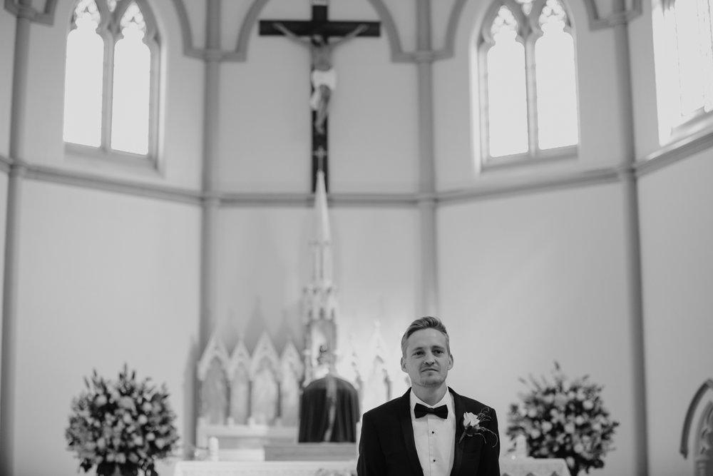 perth-wedding-photographer-st-josephs-subiaco-17.jpg