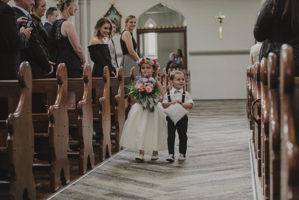 perth-wedding-photographer-st-josephs-subiaco-18.jpg