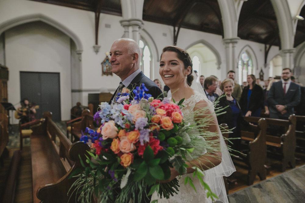 perth-wedding-photographer-st-josephs-subiaco-19.jpg