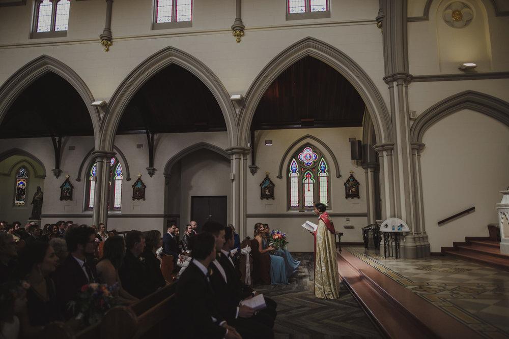 perth-wedding-photographer-st-josephs-subiaco-20.jpg