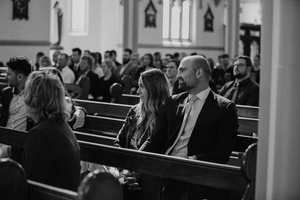 perth-wedding-photographer-st-josephs-subiaco-21.jpg