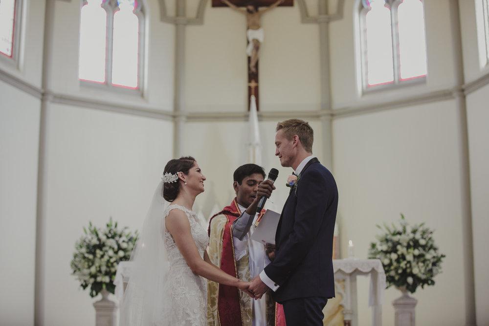perth-wedding-photographer-st-josephs-subiaco-22.jpg